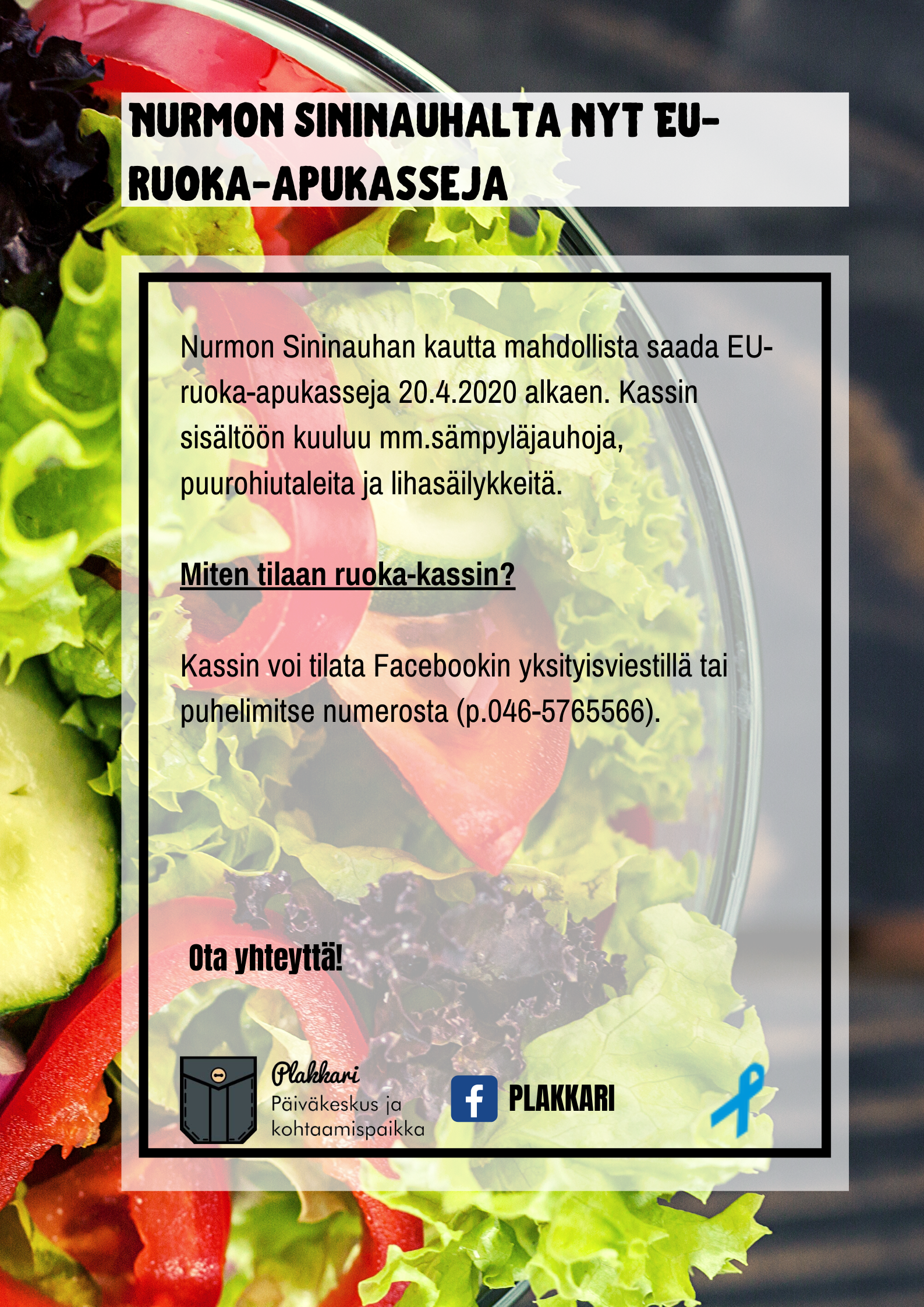 eu_ruoka_apukassi